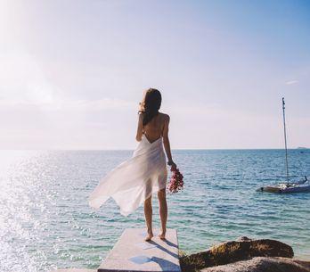 La costa brava y todas sus posibilidades para celebrar tu boda