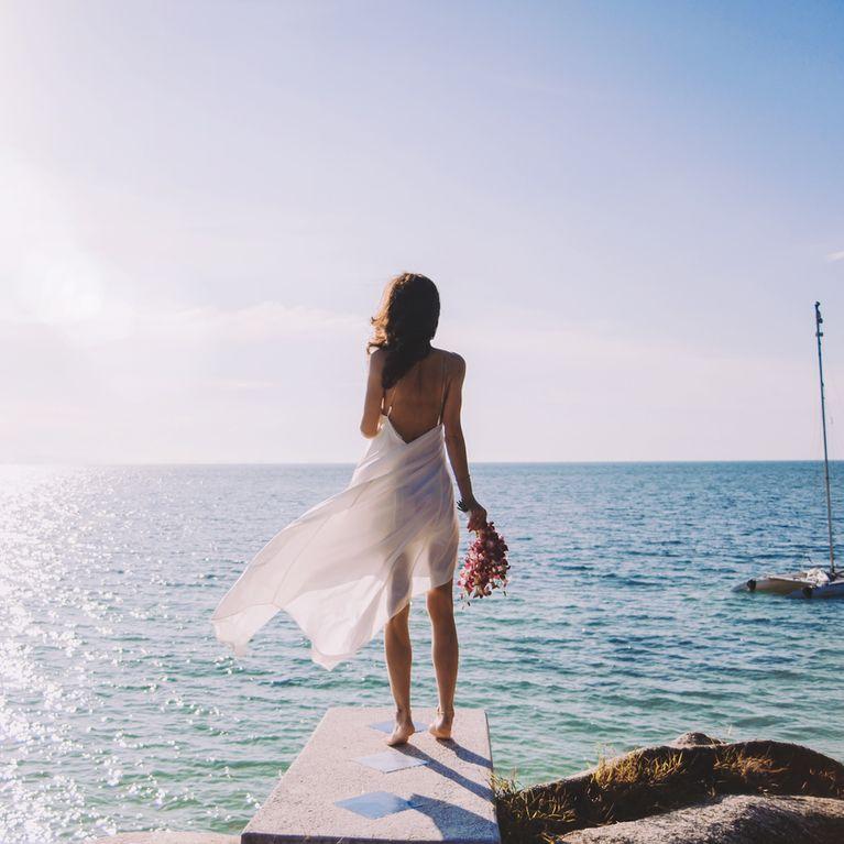 fea5c2ef La costa brava y todas sus posibilidades para celebrar tu boda