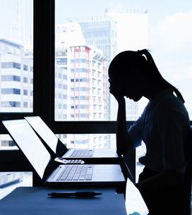 Stress da lavoro correlato: cos'è, quali sono i sintomi e cosa fare per frontegg