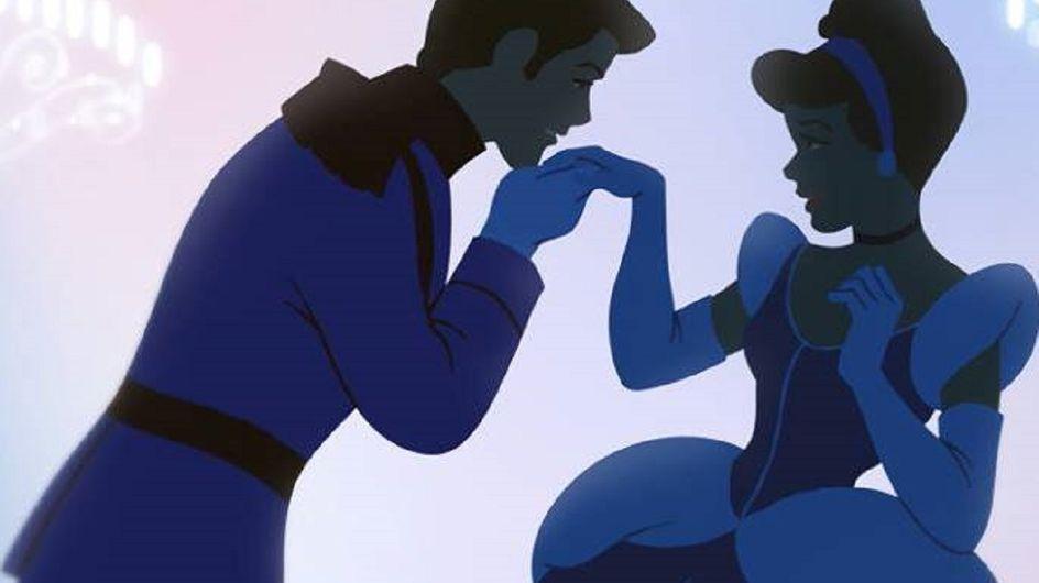Oroscopo e Disney: quale principessa sei in base al tuo segno zodiacale?
