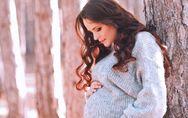 Risikoschwangerschaft: Was bedeutet das für Mama & Baby?