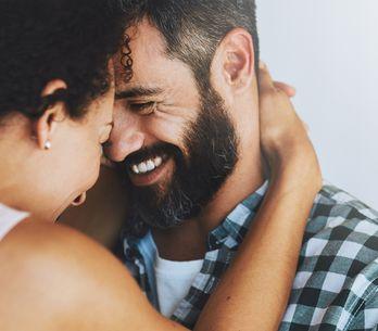Come cambia il desiderio sessuale in base all'età