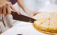 Viel Genuss, wenig Kohlenhydrate: 3 simple Rezepte für Low Carb Kuchen!