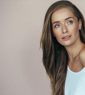 Opération belle peau : 6 astuces pour ENFIN rayonner