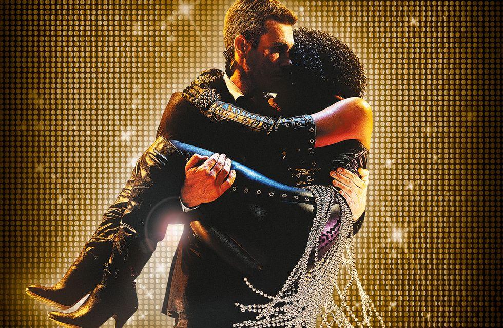 Découvrez la nouvelle Whitney Houston de la comédie musicale Bodyguard ! On adore