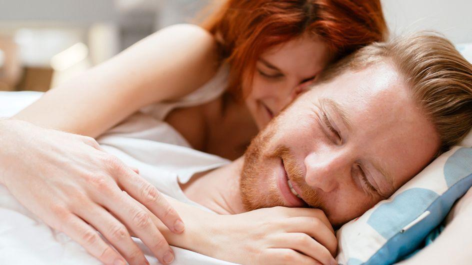 Quanti partner sessuali dovremmo avere nella vita? Ecco il numero giusto...