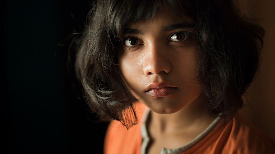Depuis aujourd'hui en Inde, une relation sexuelle avec une mineure est nécessairement un viol