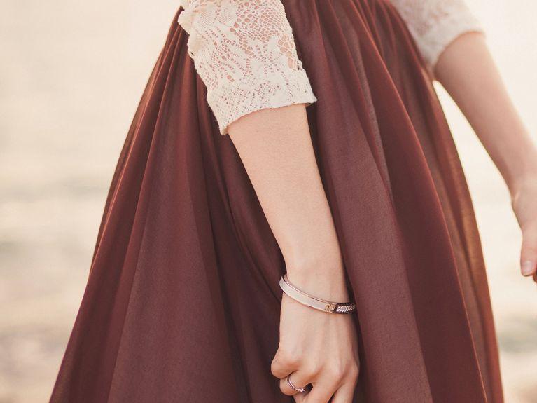 8d64bd058117 Come vestirsi per un matrimonio d inverno  5 consigli top!