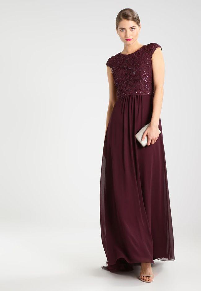 various colors 9b590 e7c9c Come vestirsi per un matrimonio d'inverno: 5 consigli top!