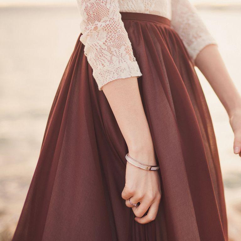 Come vestirsi per un matrimonio d inverno  5 consigli top! 9296f140b24