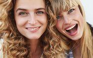 Hair-Test: Welche Frisur passt zu deiner Persönlichkeit?