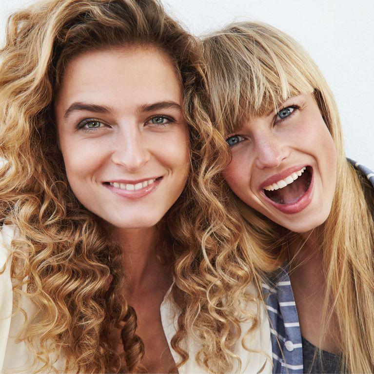 Test Welche Frisur Passt Zu Deiner Persönlichkeit