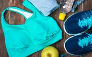 Avant ou après le sport : ces aliments à manger au bon moment