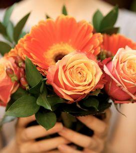 Quanto costano i fiori? Da una rosa sola ad un bouquet misto
