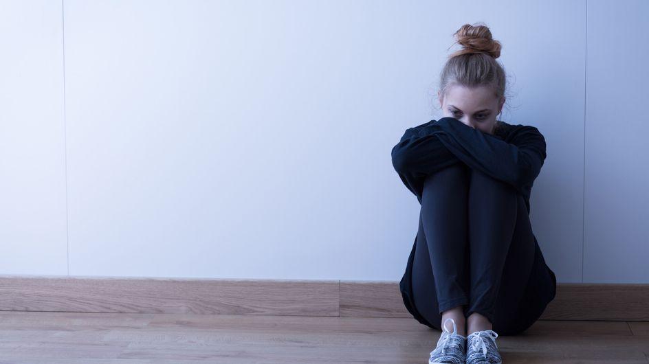 Sexueller Missbrauch: Wie eine einzige Nachricht das erschreckende Ausmaß zeigt