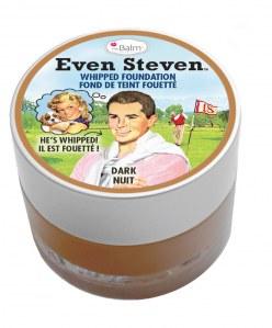 The Balm Even Steven - 22,90 euro
