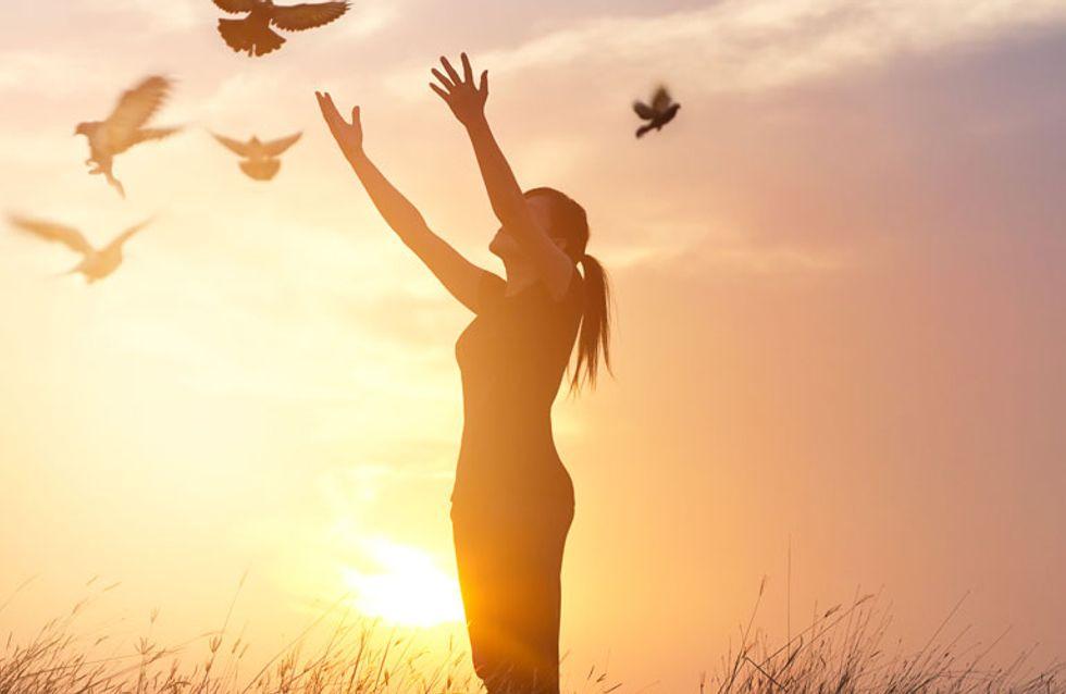 Inteligencia emocional: aprende a interpretar cómo te sientes