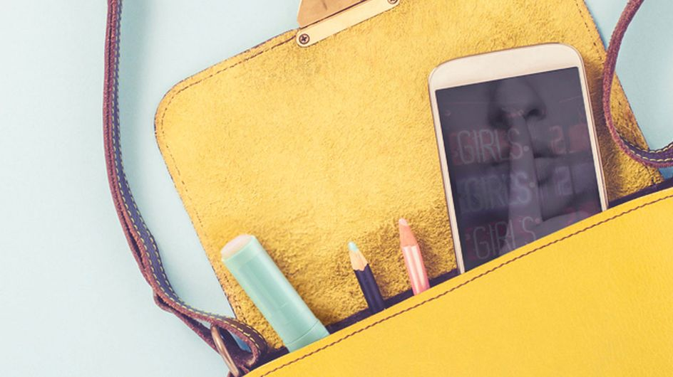 Beauty Must-haves im Herbst: Diese Produkte gehören jetzt in deine Tasche!