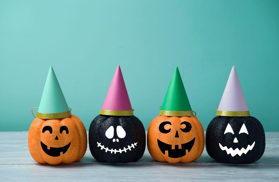 Decorazioni Halloween fai da te: tutte le idee all'ultimo grido da copiare!