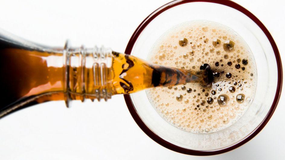La Coca Cola davvero ammazza gli spermatozoi?
