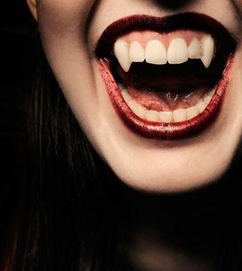 Vampiros del tiempo: ¿sabes cómo tratar con ellos?