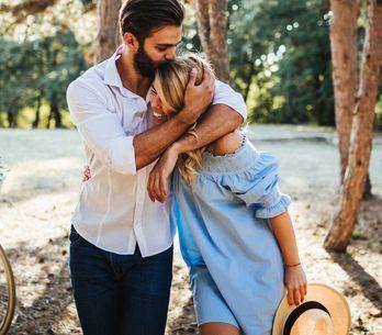 Las etapas de una relación: ¿cómo superarlas con éxito?
