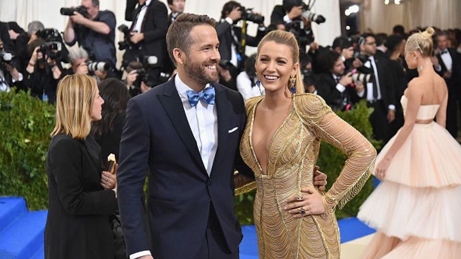 Der ultimative Pärchen-Test: Welchem Celebrity-Paar seid ihr am ähnlichsten?