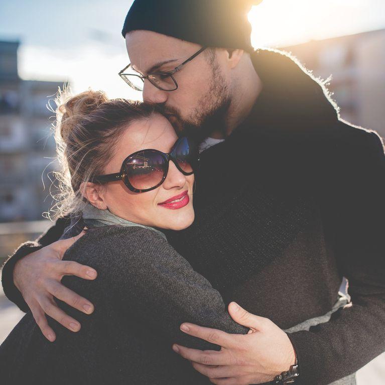Dating-Seiten Geschenke
