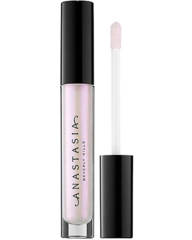 Lip Gloss Anastasia Beverly Hills - 19 euros