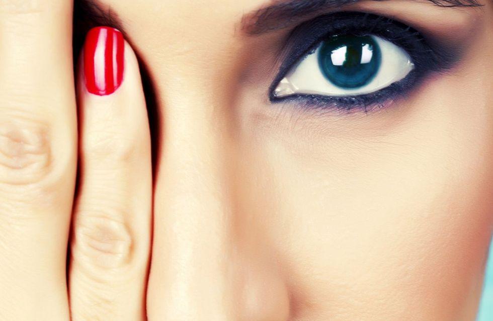 Sopracciglia perfette: meglio il make up o il tatuaggio?