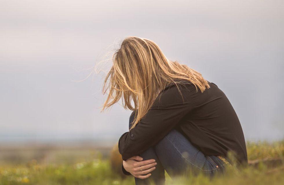 Cómo gestionar la pérdida de un ser querido