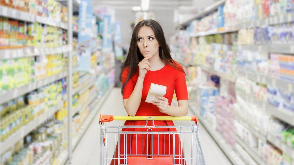 Supermarkt-Typen: Diese 12 Menschen triffst du garantiert beim Einkaufen