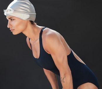 I benefici del nuoto sul fisico femminile e sulla psiche