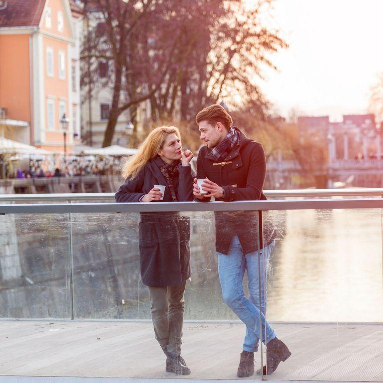 ragazzo timido dating online la mia storia matchmaking parte 18