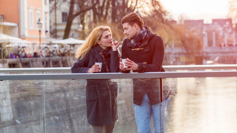Come capire se piaci ad un ragazzo? 6 segnali per scoprirlo