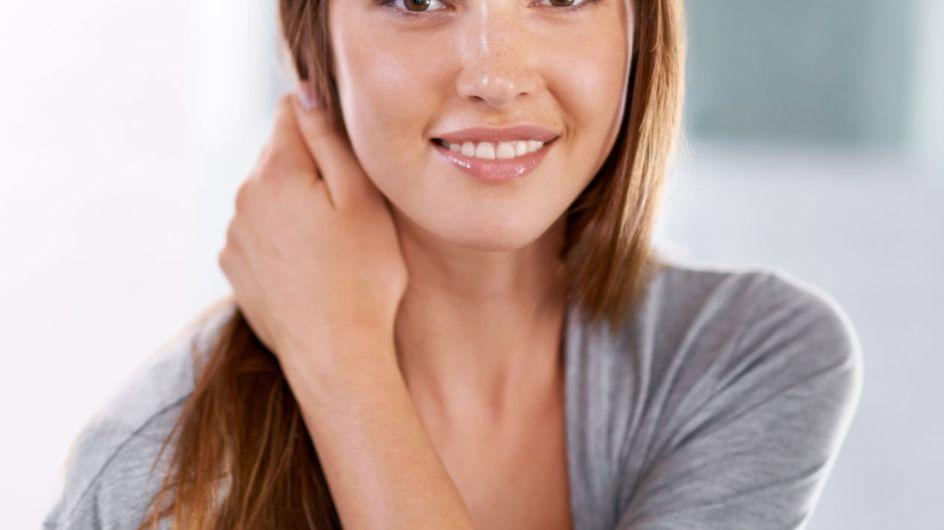 Pflegeroutine-Update: Darauf schwören Beauty-Profis in der kalten Jahreszeit