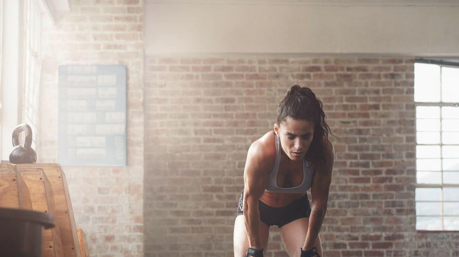 7 falsi miti sul fitness che dobbiamo conoscere prima di allenarci