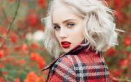 Maquillaje para rubias: los mejores consejos para conseguir un look blonde perfe