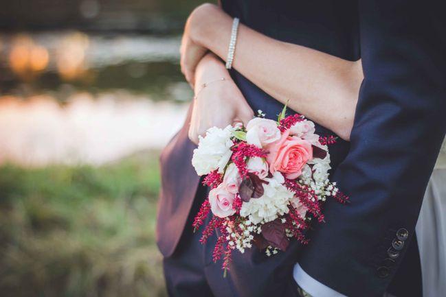 Hochzeitsnacht islam erfahrung