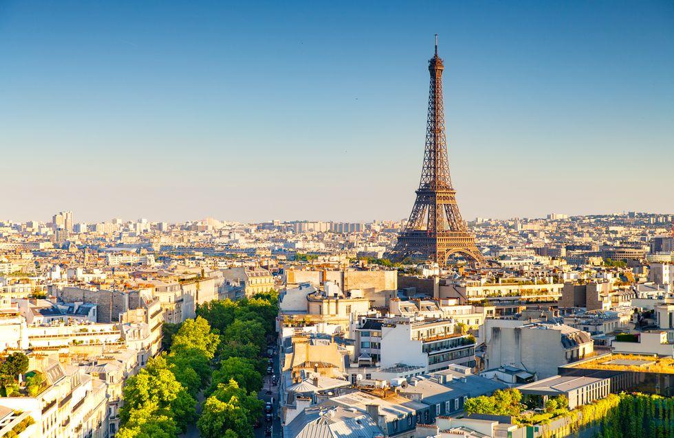 ¡Ideas para un fin de semana perfecto! Planea tu viaje ideal por Europa
