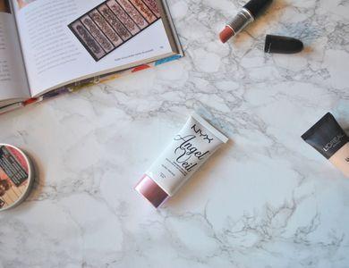 Las mejores prebases de maquillaje