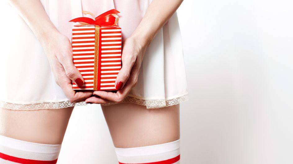 Zum Dahinschmelzen: 5 heiße Geschenkideen für deinen Liebsten