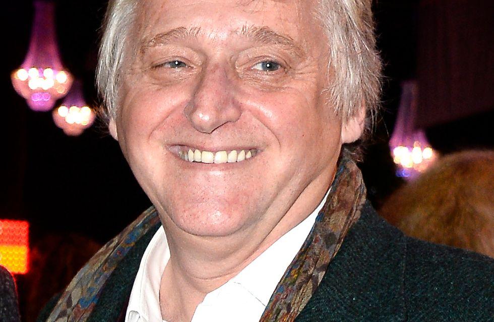 Gilbert Rozon, juré de La France a un incroyable talent accusé d'agressions sexuelles