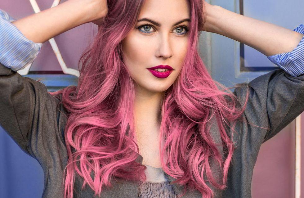 Tinta per capelli: tutto quello che c'è da sapere per un risultato naturale, professionale e che duri a lungo
