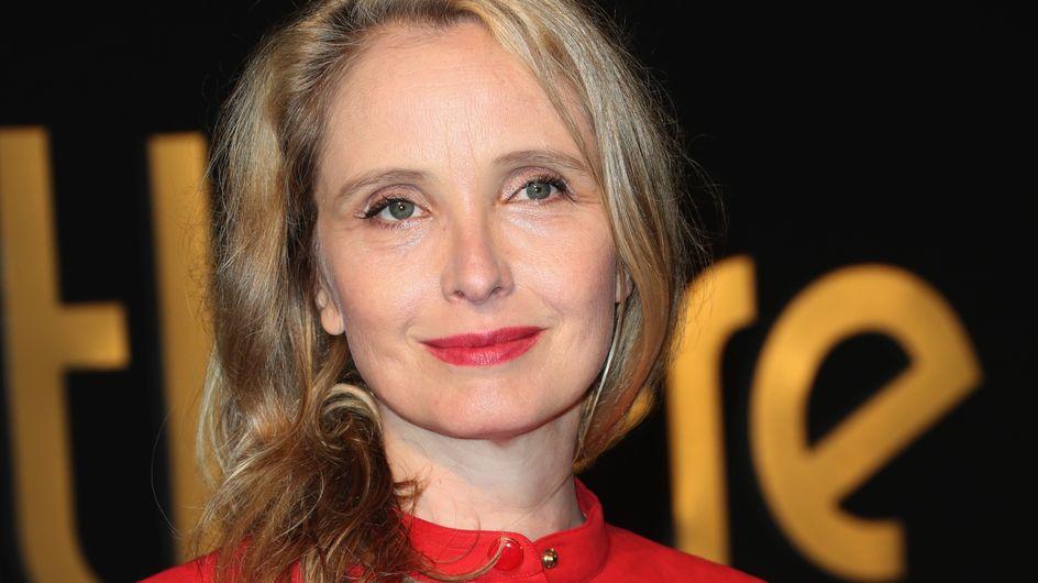 Agressée à 13 ans par un réalisateur, Julie Delpy raconte