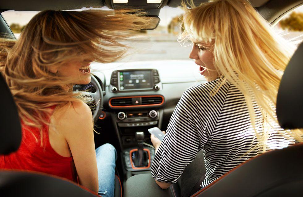 6 cosas que debes tener en cuenta a la hora de elegir un coche