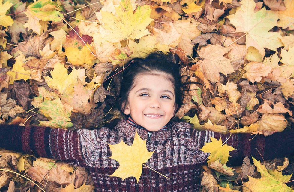 8 planes divertidos para hacer el fin de semana con niños