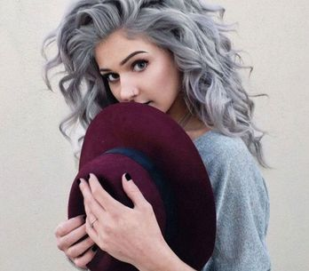 ¿Cambio de look? Los colores de pelo que mejor te sientan según tu piel