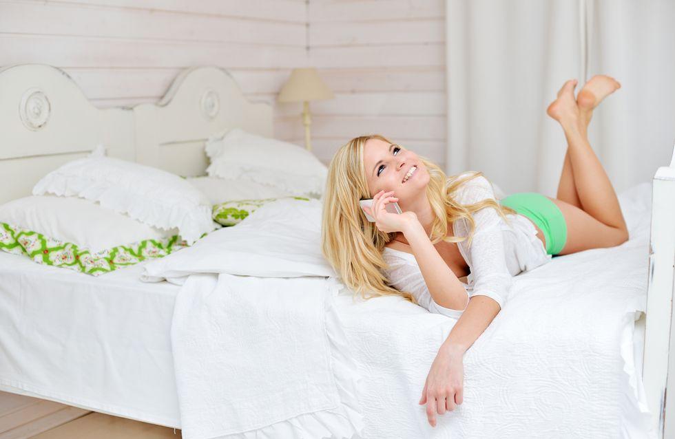 Le tappe per prepararti al meglio per il primo appuntamento romantico