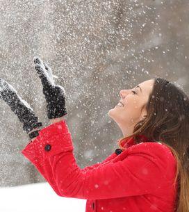 Integratori per l'inverno: quando usarli e perché